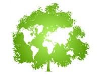 Логотип Агро-Урал, ООО