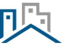 Логотип Стройка, ООО