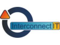 Логотип Интерконнект-Айти, ООО
