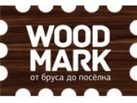 Логотип ВУД МАРК, ООО