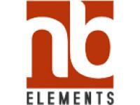 Логотип www.NB-Elements