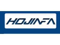 Логотип Newfoton объединённая компания закрытого типа