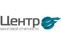 Логотип Алла