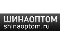 Логотип Шина Оптом
