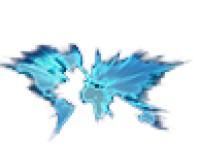 Логотип Континент СБ