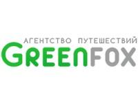 ������� GreenFox, ��������� �����������