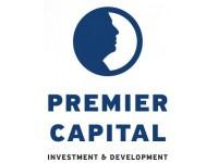 Логотип Premier Capital