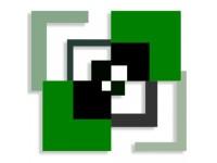 Логотип Уралтехнохолод ООО