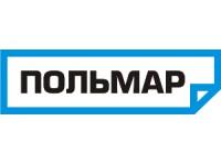 Логотип Польмар, ООО