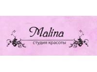 salon-malina-ekaterinburg