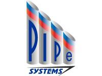 Логотип LLC Pipe systems