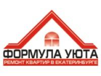 Логотип ЕвроРемонт, ООО