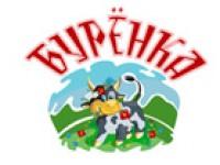 Логотип ЭлектроМир, ООО