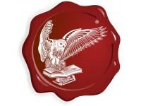 Логотип Аликин и Кобяков. Профессиональная юриспруденция