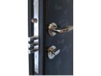 стальные двери южное измайлово