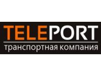 """Логотип ИП """"Чильчягов"""""""