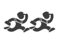 Логотип ДваМастера
