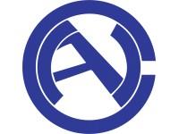 Логотип Alliance-Estate недвижимость за рубежом