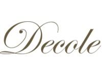 Логотип Decole