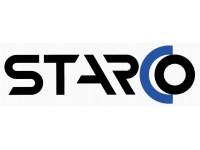 Логотип СТАРКО, ООО