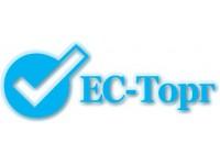 Логотип ЕС-Торг, ООО