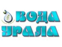 Логотип Вода Урала