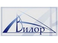 Логотип ВилорЭлектроМонтаж, ООО