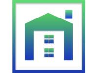 Логотип Группа компаний ПЕРСПЕКТИВА