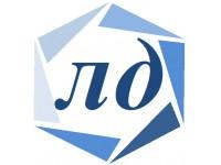Логотип Люди дела урала, ООО