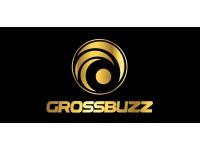 Логотип ГРОССБАЗ, ООО