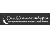 Логотип Сны Екатеринбурга