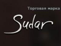 Логотип Сударь, ОАО