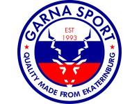 Логотип Garna Sport (ООО «Сотис»)
