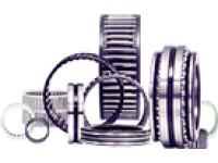 Логотип Подшипник-сервис, ООО