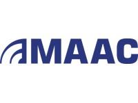 Логотип МААС, ООО