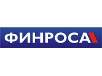 Логотип Финроса, ООО